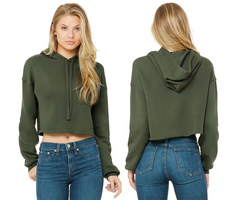 Best hoodies and sweatshirts for the fall time