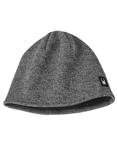 SH16794 Spyder Adult Constant Sweater Beanie | BlankClothing.ca