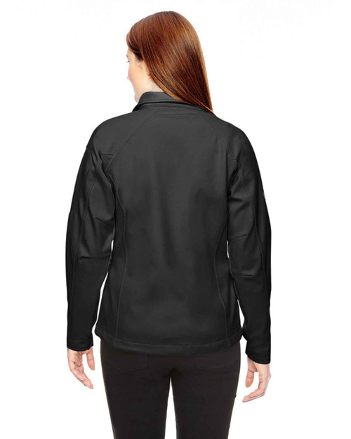 Black - Back, 85000 Marmot Ladies' Gravity Jacket | BlankClothing.ca