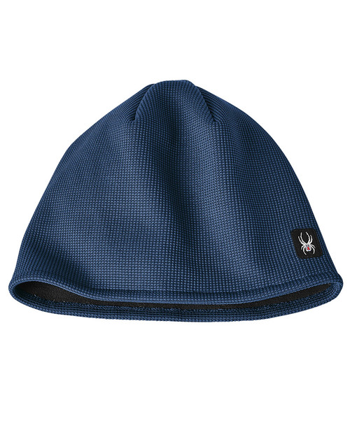 Frontier - SH16794 Spyder Adult Constant Sweater Beanie | Blankclothing.ca