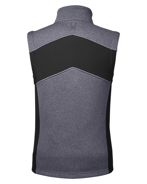 S17274 Spyder Men's Pursuit Commuter Vest | BlankClothing.ca