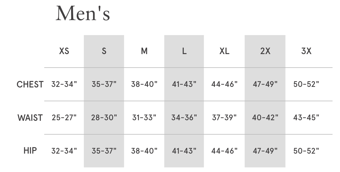 alternative-men-s-size-chart-blankclothing.ca.png