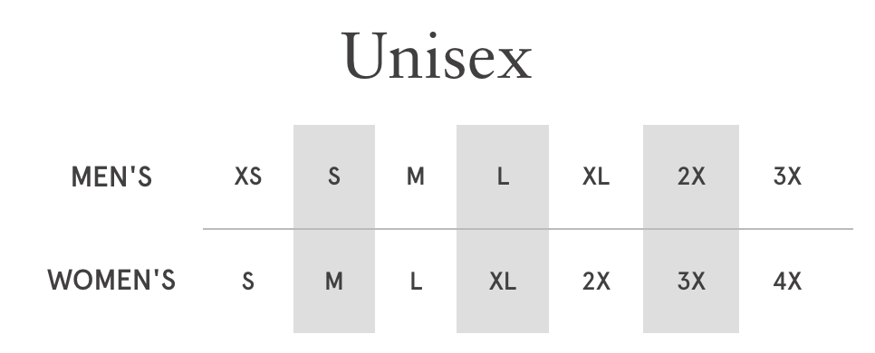 alternative-unisex-size-chart-blankclothing.ca.png