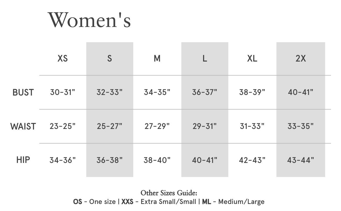 alternative-women-s-size-chart-blankclothing.ca.png