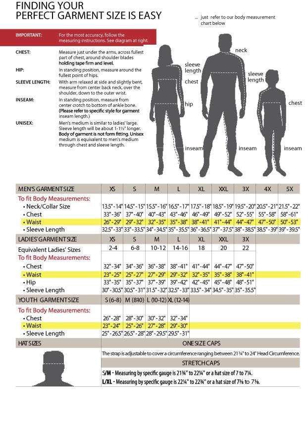 measurement-guide-2.0.jpg