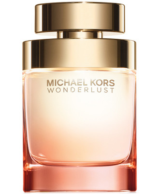 Michael Kors Wonderlust Eau de Parfum Spray, 3.4-fl oz