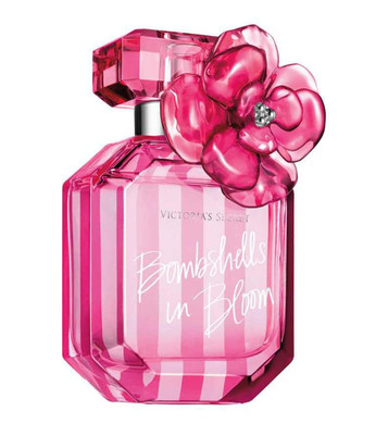Bombshell in Bloom Eau De Parfum, 1.7 oz.