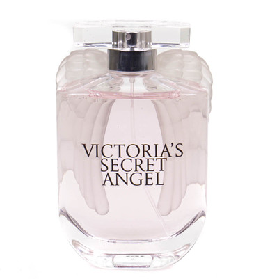 Angel Eau De Parfum Spray, 1.7 oz.