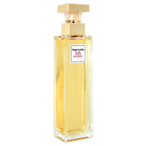 5th Avenue Perfume by Elizabeth Arden