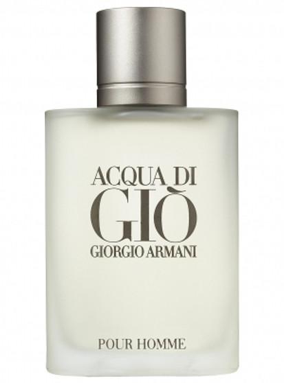 Acqua Di Gio Cologne by Giorgio Armani  1.7  fl oz