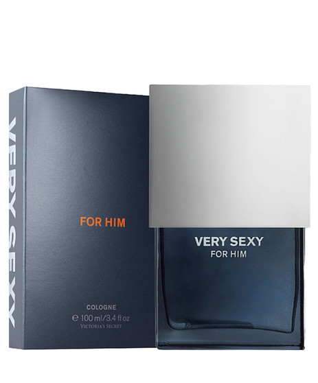 Very Sexy  For Him Cologne, 1.7 oz.