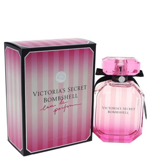 Bombshell Eau De Parfum, 1.7 oz.