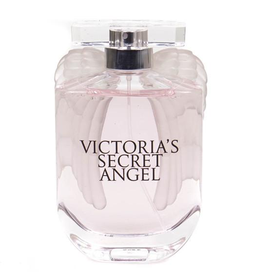 Angel Eau De Parfum Spray, 1.7 oz.