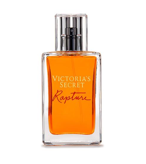 Rapture Eau De Parfum Spray, 1.7 oz.