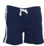 Baby boy 2-piece MVP Bodysuit  & Short Set