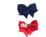 Americana Girls 2-Pack  Hair Clips