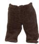 Baby Boy Baby Cozy Sherpa Pants