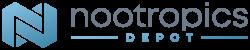Nootropics Depot