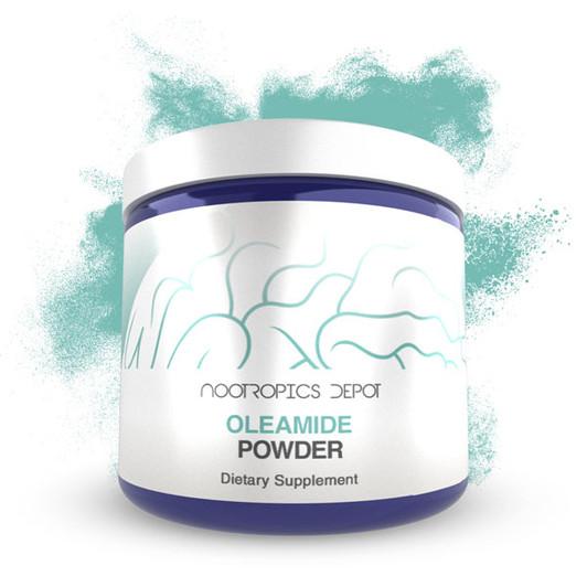 Oleamide Powder
