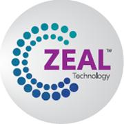 Zeal Technology Logo