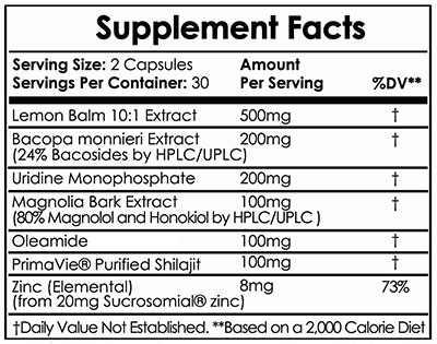 sleep-support-with-sucrosomial-zinc-supplement-facts.jpg