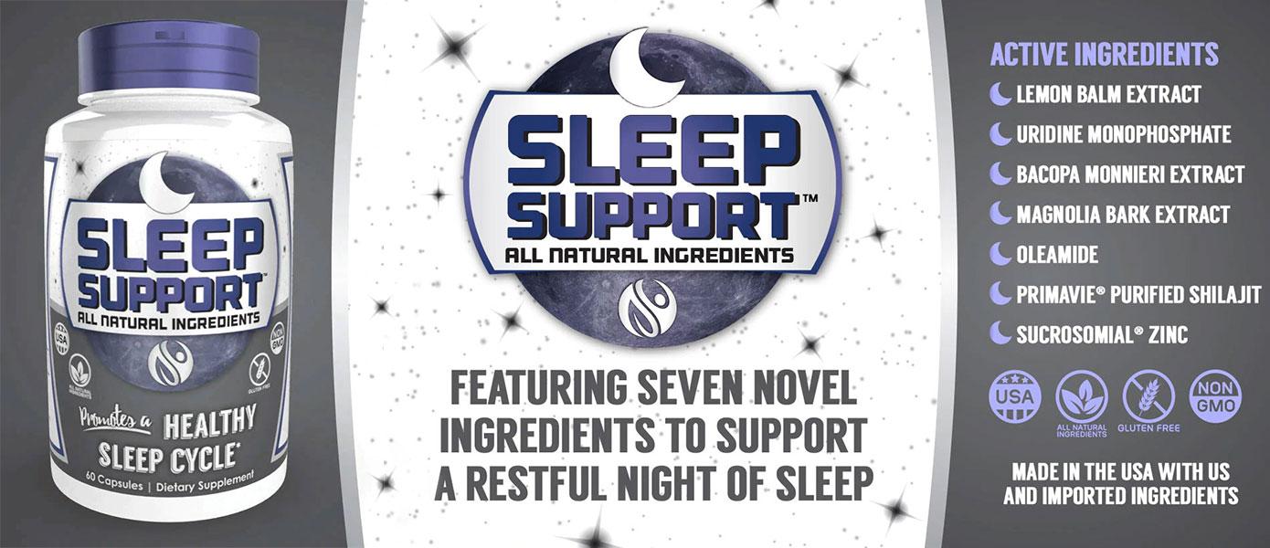 sleepsupport-1300x600-1.jpg