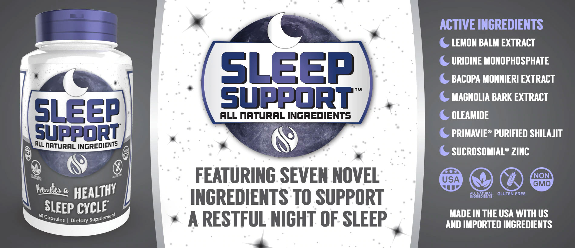 sleepsupportslider-1900x820-2.jpg