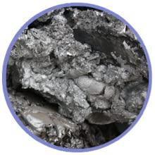 sucrosomial-zinc.jpg