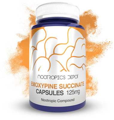 nootropicsdepot.com