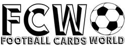 Footballcardsworld.com