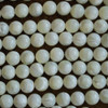 High Quality Grade A Natural Mother of Pearl / Shell Semi-precious Gemstone Round Beads 4mm, 6mm, 8mm, 10mm