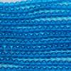 Aquamarine Blue Quartz Round Beads 4mm, 6mm, 8mm, 10mm