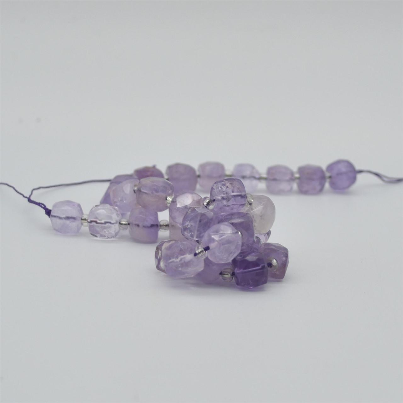 "15/"" Strand Natural Fluorite Stone Gemstone Beads lot 4mm 6mm 8mm 10mm 12mm"
