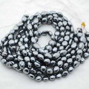 Terahertz Beads