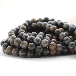 Llanite Beads