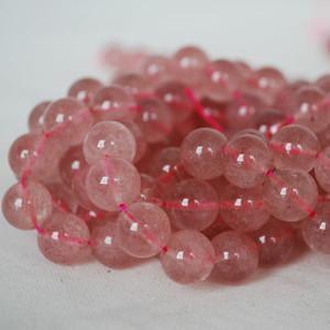 Muscovite Beads