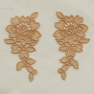 Applique / Motif