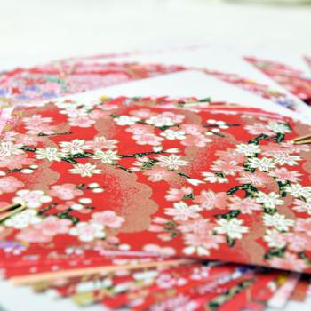 Bulk Tissue Paper Orange 20 x 30 - 48 Sheets XL by Premium Quality ... | 350x350