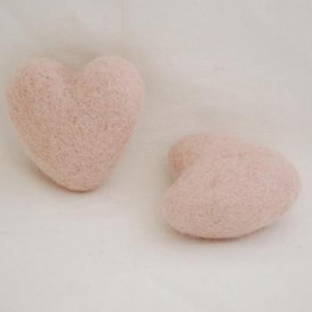 felt-heart-NV2-30-light-baby-pink.jpg