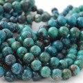 gemstone: Turquoise