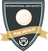 pearl-specialist.png