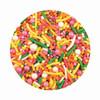 Bulk Tropicana Sprinkle Mix 1kg