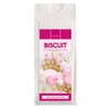 No Spread Vanilla Biscuit  Mix 15kg