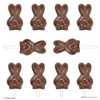 Boredom Buster Set - Easter Lollipops