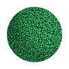 Bulk Green Cachous 2 mm 1kg