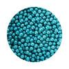 Bulk Blue Cachous 4 mm 1kg