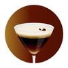1 Litre - Tia Maria Flavoured Liqueur