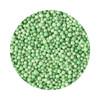 Bulk Natural Non Pareil - Green 1kg
