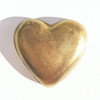 Bulk 200g - Edible Lustre Polish - Gold