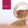 Bulk 200g - Edible Glitter Dust- Gold